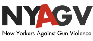 NYAGV-Website-Logo1