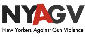 NYAGV-Website-Logo1