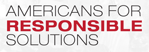 americansforresponsiblesolutions