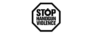 stophandgunviolence